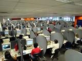 Axl S.p.A. - Agenzia del Lavoro