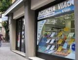 Agenzia Viaggi Magnani Travel Service