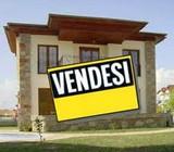 Avi Real Estate S.R.L.