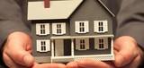 Maison d'Oc Immobiliare