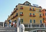 Vecchio Mulino Aosta - Vecchia Latteria