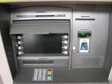 Banca del Piceno