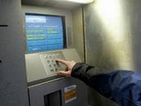 Banca Di Credito Cooperativo Di Corinaldo