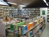 Biblioteca Comunale di Poggio a Caiano Francesco Inverni