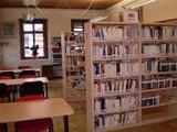 Multibiblioteca