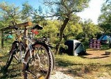 Camping Village Torre Pendente