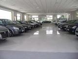 Pineda Cars Srl