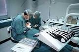 Studio Dentistico Dr.ssa Vera Carnevali