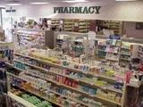 Farmacia nuova  Nievole
