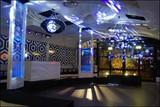 Jive Discoclub