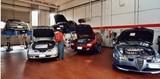 Automonte Group