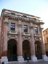 Scuola Primaria Guglielmo Marconi