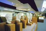 Museo Antiquarium dell'Isola Comacina