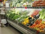 Brió Supermercati