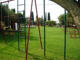 "Mesoraca-Parco archeologico ""Mesorachion"""