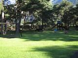 Garten der Filangeri
