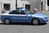 Comando della Polizia Locale di Pineto