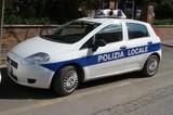 Corpo Firestale Dello Stato Reg.Abruzzo Isp.Distrettuale Delle Foreste
