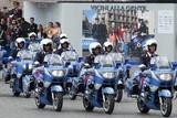 Carabinieri Comando Tenenza Arzano