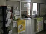 Agenzia Delle Entrate Faenza