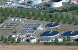 Technologies for Water Services SpA