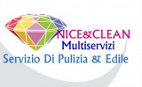 Nice&Clean Multiservizi