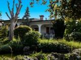 Villa Berra Bed and Breakfast