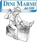 Dini Marmi Lucca