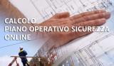 Piano Operativo Sicurezza