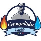 EVANGELISTA DAVIDE
