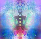 Energia Spirituale di La Perla Blu