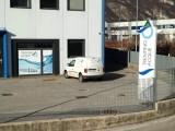 Trentino Acque SRL