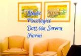 Studio Psicologico Dottoressa Serena Fiorini