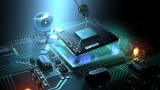 Data recovery Service srl