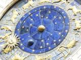 Kyrios Astrologo e Cartomante