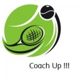 Tennis Idea