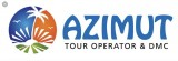 Azimut Tour Operator & DMC