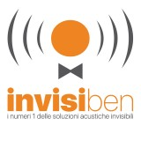 Invisiben