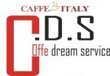 DREAM TEC. / COFFE DREAM SERVICE