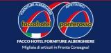 Facco Hotel