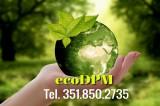 ecodpm1@gmail.com