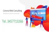 Corona Web Consulting