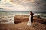 GB Produzione Video Foto Andrea Campa wedding reporter
