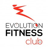 evolution fitness avezzano