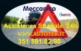 Autotek di Vispa Graziano