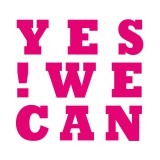 Yes We Can Agency
