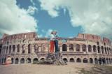Rome Click Tour