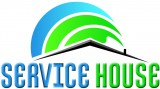 Service house srls
