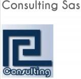 STUDIO COMMERCIALE PAGANO - CONSULTING S.A.S. DEL DOTTORE ANGELO PAGANO & COMPANY