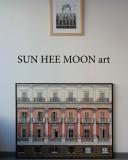 Sun Hee Moon art - Studio d'arte